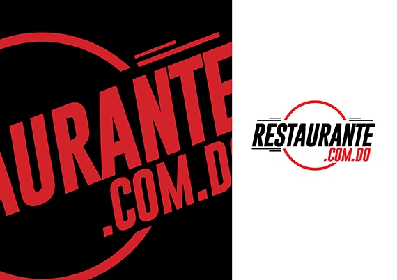 manual-logo-restaurante-(1)-1